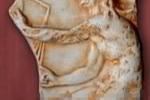 Nova Akropola - nova-akropola-kairos