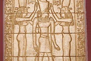 Nova Akropola - nova-akropola-kronanje-faraona-setija-i