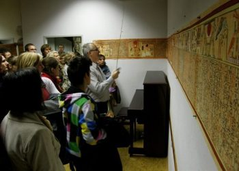 Nova Akropola - nova-akropola-predavanja