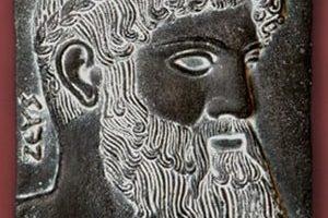 Nova Akropola - nova-akropola-zevs