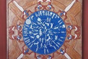 Nova Akropola - nova-akropola-zodiak-iz-dendere