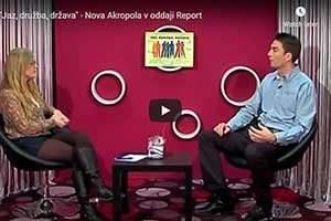 Nova Akropola - o-novi-akropoli-in-ciklu-jaz-druzba-drzava-1