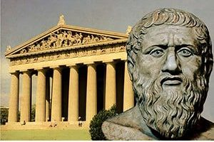 Nova Akropola - platonovo-ucenje-o-dusi-1
