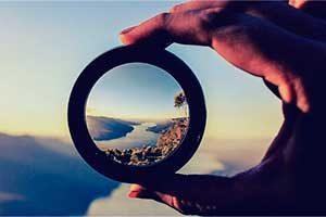 Nova Akropola - potreba-po-viziji-prihodnosti1-1