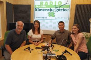 Nova Akropola - radio-sl-gorice
