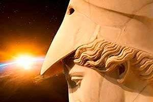 Nova Akropola - skrivnostna-umetnost-zmage-1
