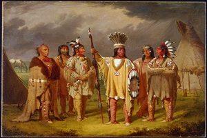tematski-predavanji-modrost-indijancev