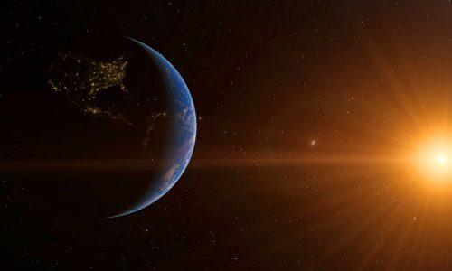 Nova Akropola - tierra-sol-espacio