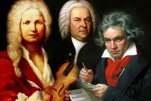 veliki-skladatelji0